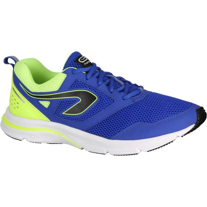 CHAUSSURE COURSE A PIED HOMME RUN ACTIVE - 1099465