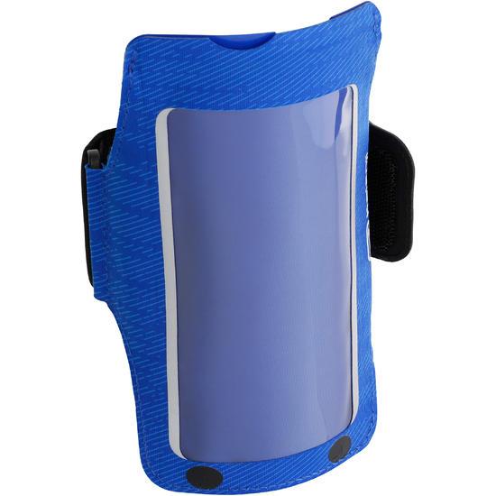 Smartphonearmband voor running - 1099466