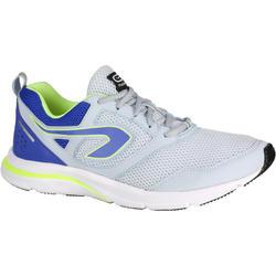Hardloopschoenen heren Run Active