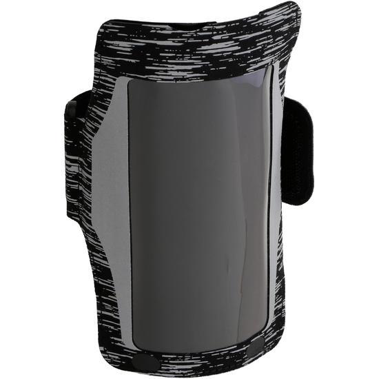 Armband voor smarpthone Running By Night - 1099470