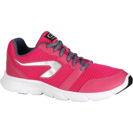 Hardloopschoenen voor dames Run One Plus - 1099480