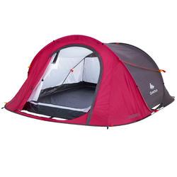 Pop up tent 2 Seconds | 3 personen