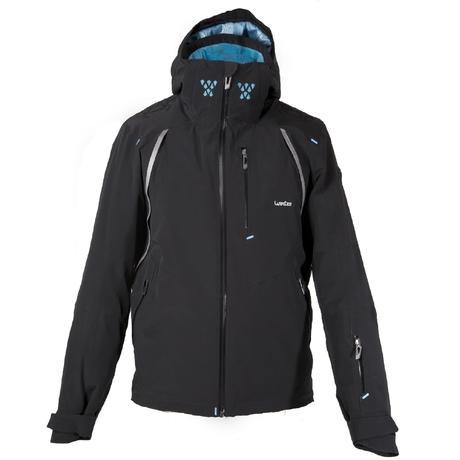 Piste Veste 900 P Homme Ski De Jkt Wedze Noire qwvCwHOEP