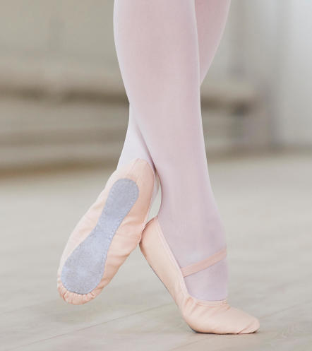 cc-chausson-danse-classique.jpg
