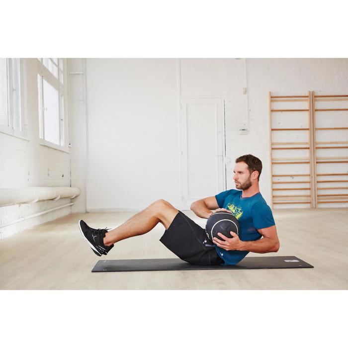 Short fitness cardio hommeFST120 - 1099705