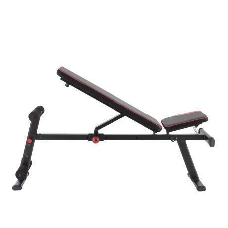bench_500