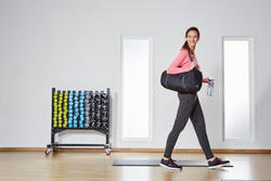 Damesbroek Gym en Pilates - 1099827