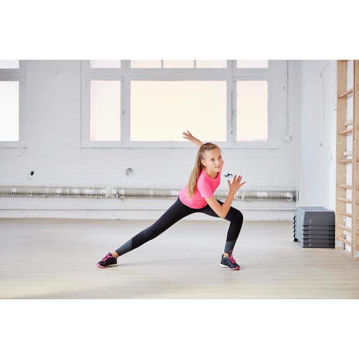 Legging Gym Energy fille - 1099943