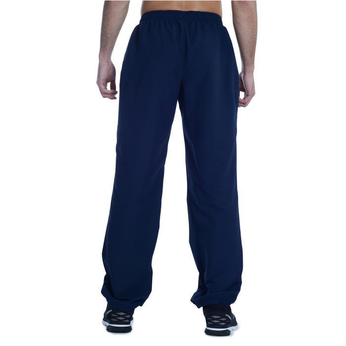 Pantalon survêtement fitness cardio homme FPA100 - 1100710