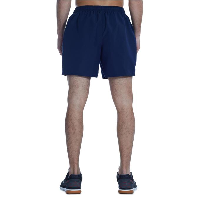 Short fitness cardio homme FST100 - 1100725