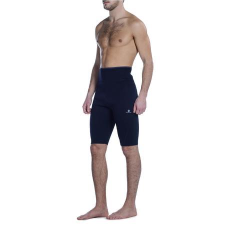 Cardio Fitness Sweat Shorts - Black  48ee7ff9276