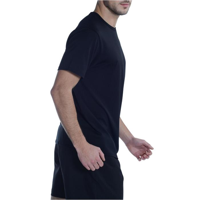 T-shirt fitness cardio homme ENERGY - 1100761