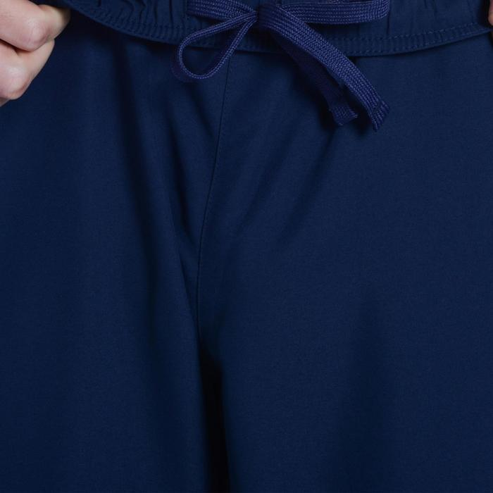 Pantalon survêtement fitness cardio homme FPA100 - 1100791