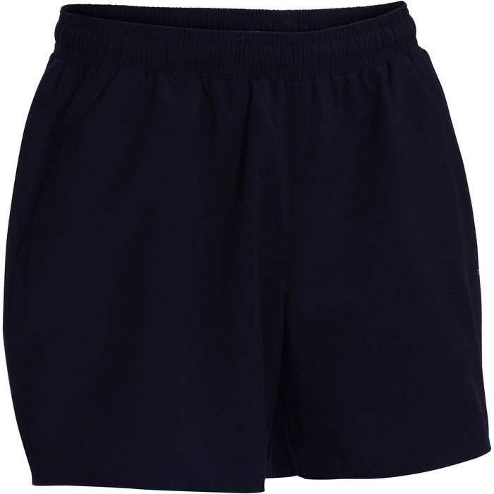 Short fitness cardio homme FST100 - 1100815