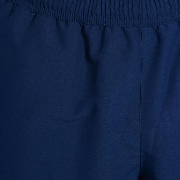 Pantalon survêtement fitness cardio homme FPA100 - 1100887
