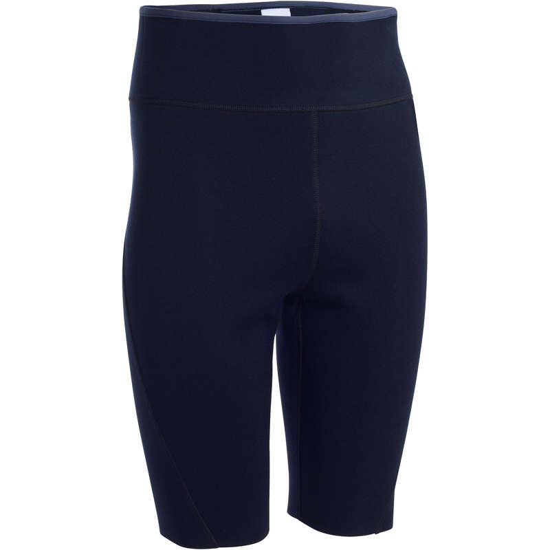 EMPTY Clothing - Fitness Sweat Shorts DOMYOS - Bottoms
