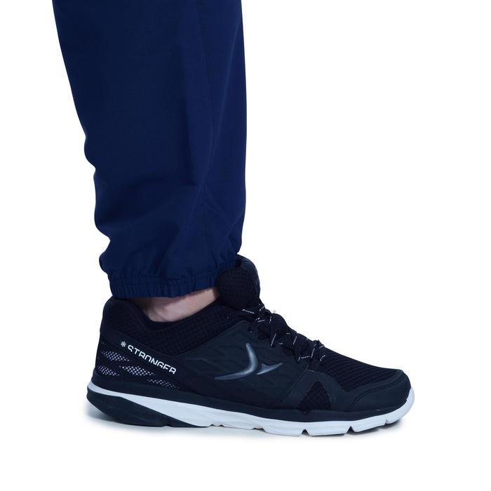 Pantalon survêtement fitness cardio homme FPA100 - 1100924