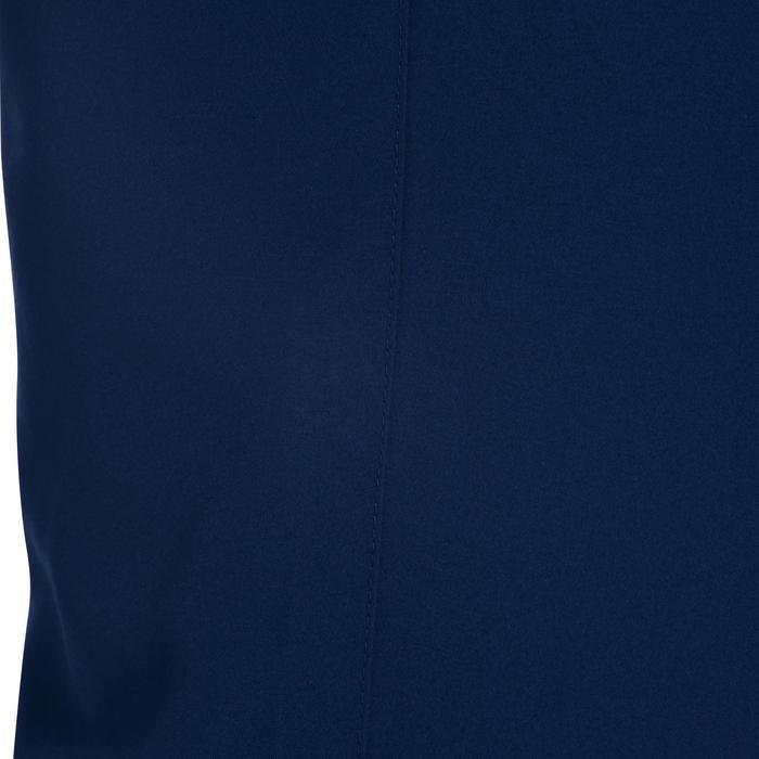 Pantalon survêtement fitness cardio homme FPA100 - 1100943