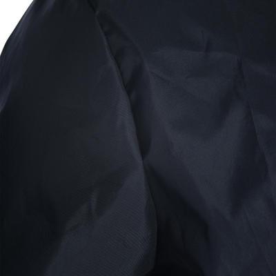 Women's Cardio Fitness Sweatsuit - Black