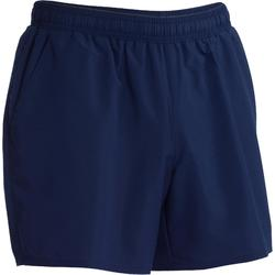 FST100 Cardio Fitness Shorts - Navy
