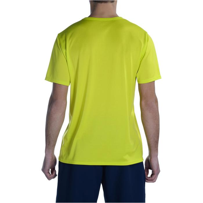 T-shirt fitness cardio homme ENERGY - 1101335