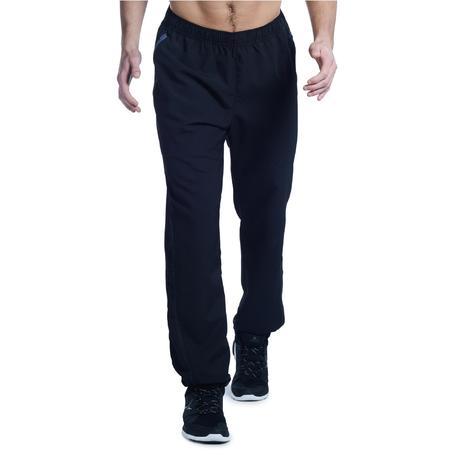 diseño atemporal diseño de moda elegir oficial pantalon fitness domyos