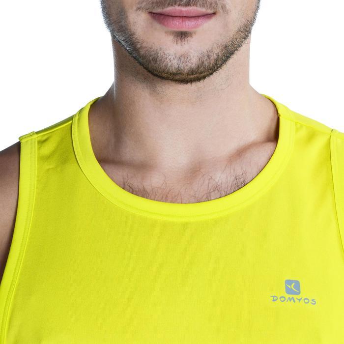 Débardeur fitness cardio homme Energy - 1101481