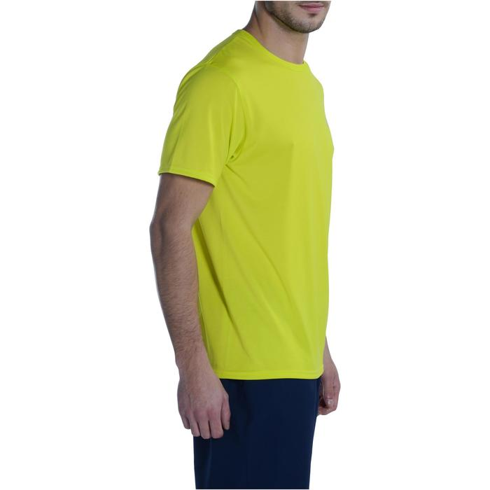 T-shirt fitness cardio homme ENERGY - 1101495