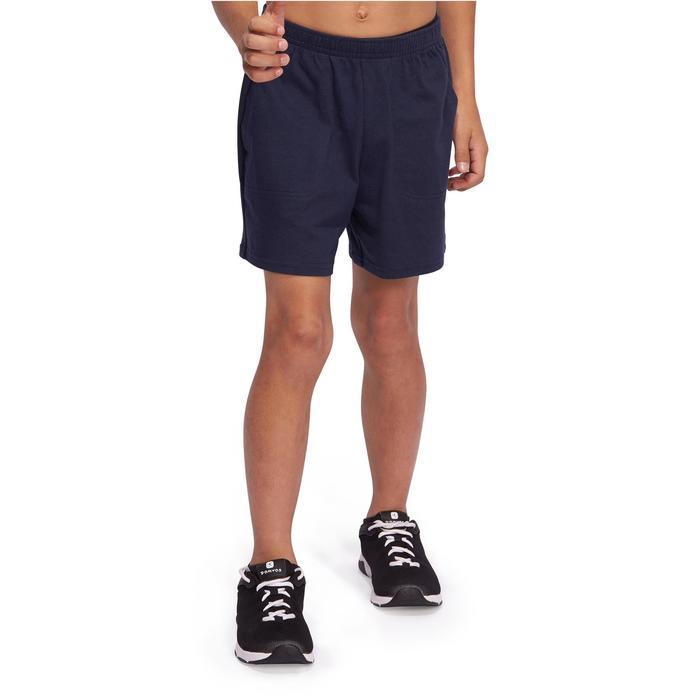 Short Gym garçon - 1101666