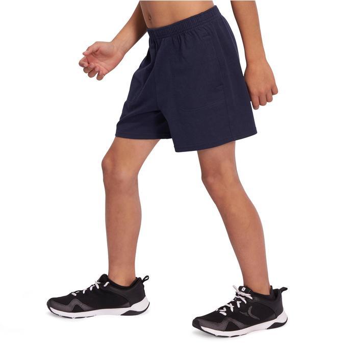 Short Gym garçon - 1101704