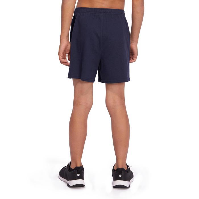Short Gym garçon - 1101934