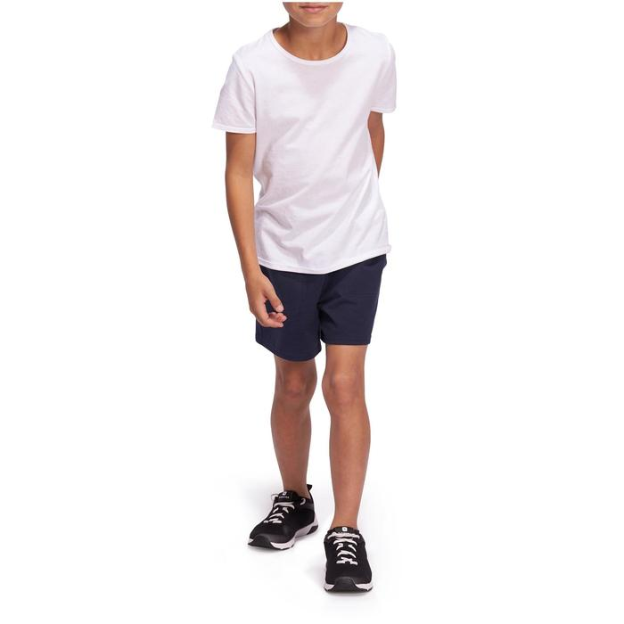 Short Gym garçon - 1101989