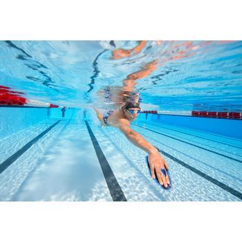 Zwembrilletje Spirit maat L - 1102347