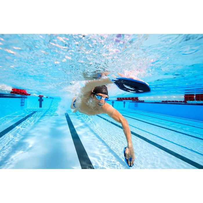Zwempaddles Quick'In M - 1102349