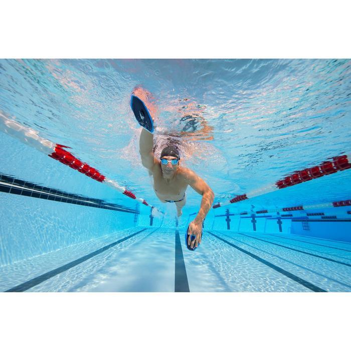 Lunettes de natation SPIRIT Taille L - 1102350
