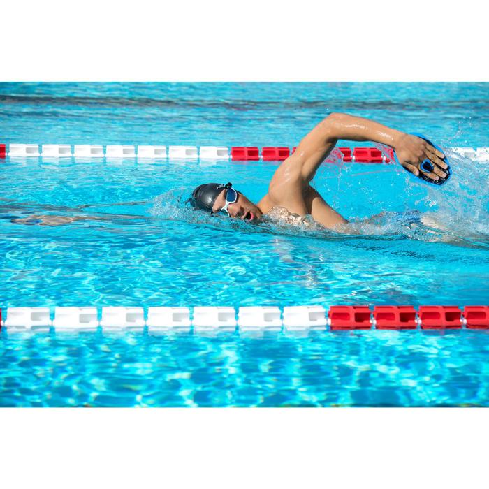 Lunettes de natation SPIRIT Taille L - 1102354