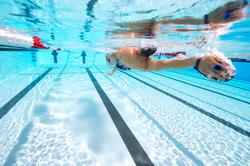 Zwemslip heren B-Sporty New Zealand - 1102355