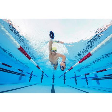 Ankle Swimming Band Nabaiji
