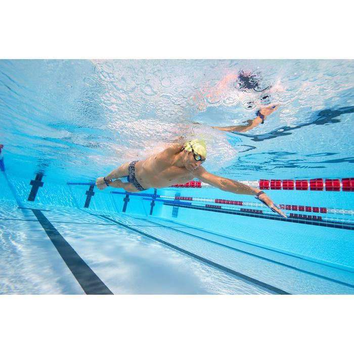 Pull buoy voor zwemmen - 1102367