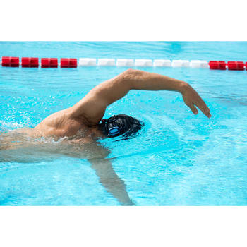 Lecteur MP3 étanche de natation SwimMusic 100 - 1102376