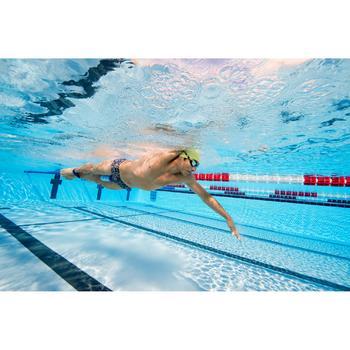 Lunettes de natation SPIRIT Taille L - 1102379