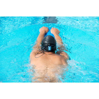 Lecteur MP3 étanche de natation SwimMusic 100 - 1102382