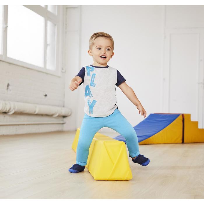 Pantalon Gym baby - 1102448