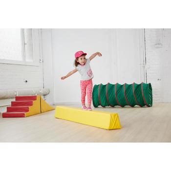 Lot x2 Legging Gym baby - 1102457