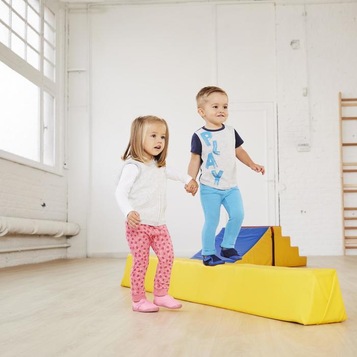 Pantalon Gym baby - 1102464