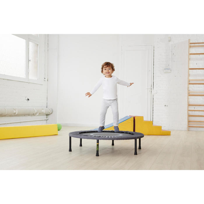 Pantalon Gym baby - 1102467