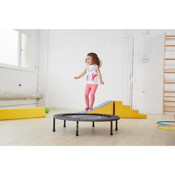 Lot x2 Legging Gym baby - 1102469