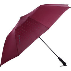120 Golf Umbrella -...