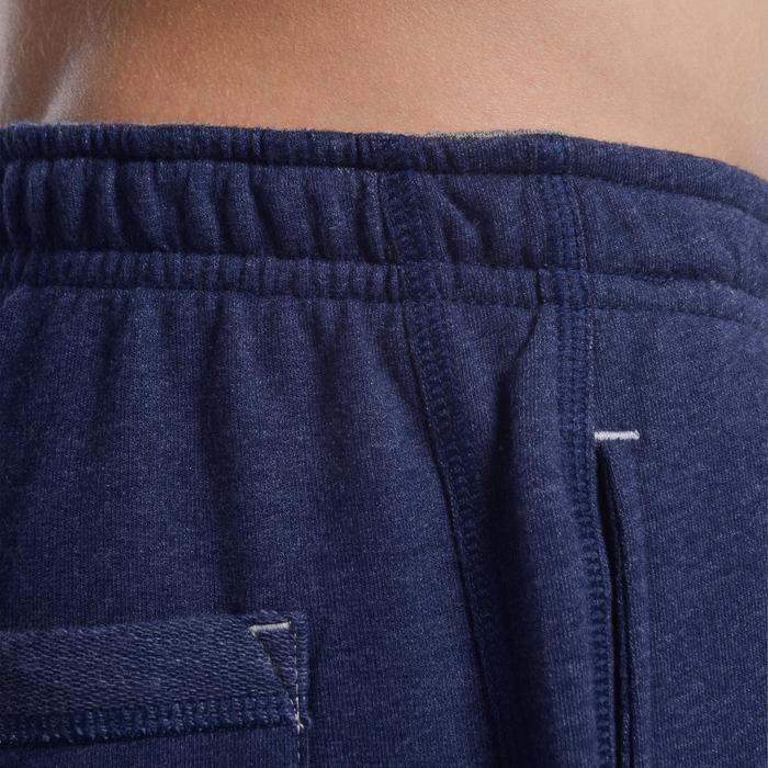 Short Gym garçon - 1102764