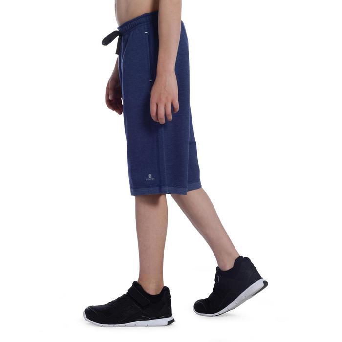 Short Gym garçon - 1102791